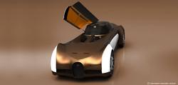 Bugatti02.jpg