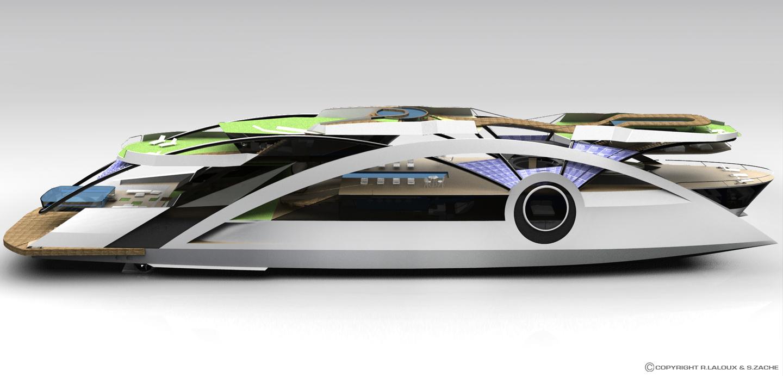 Hybrid06.jpg