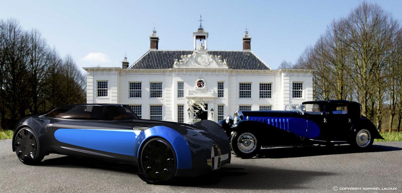 Bugatti05.jpg