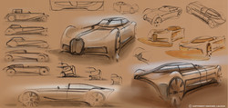 Bugatti07.jpg