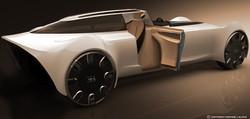 Bugatti06.jpg