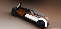 Bugatti01.jpg