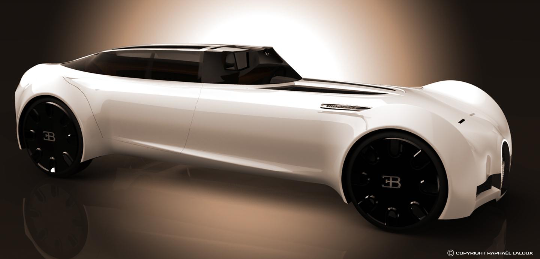 Bugatti03.jpg