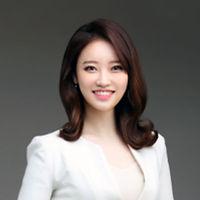 박-11.jpg