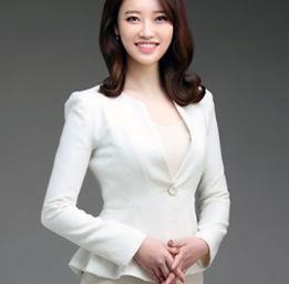 법정의무교육 박혜인강사님