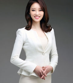 박혜인강사 성희롱예방교육