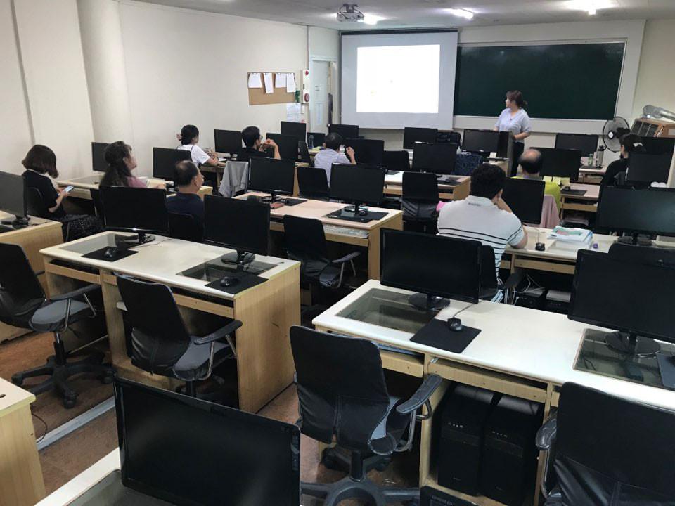 180713-한국전산직업학교.jpg