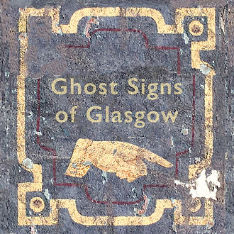 ghost sign header layers.jpg