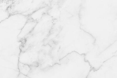 Marmor dunkel PNG