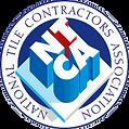 jet-tile-National-tile-contractors-assoc