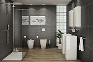Masculine-bathroom-ideas-inspirations28.