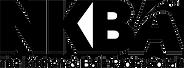 jet-tile-NKBA-vector.png