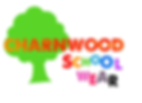 Charnwood Schoolwear
