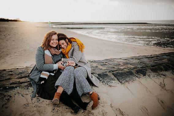 Fotograf Cuxhaven