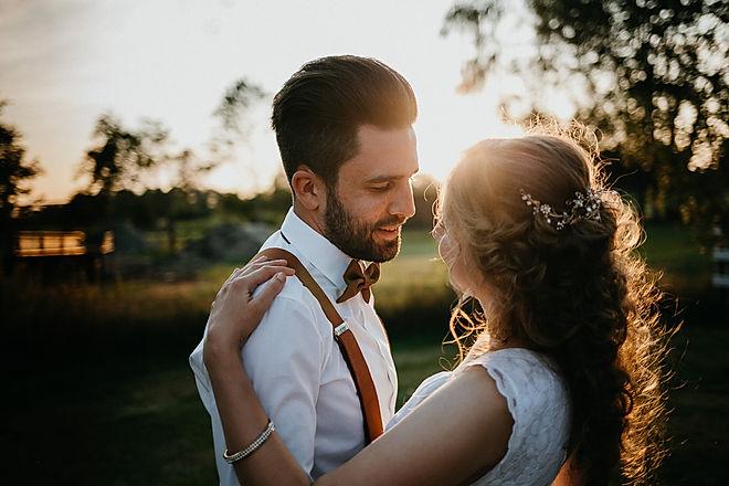 heiraten in Cuxhaven
