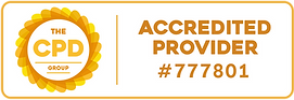 #777801 Provider Accreditation.png
