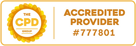 #777801 Provider Accreditation.png