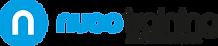 nuco-approved-logo-blu-bk-inline_edited.