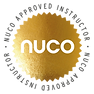 NUCO-APPROVED-INSTRUCTOR-300px_edited.pn