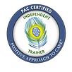 PAC-Trainer-Logo.png