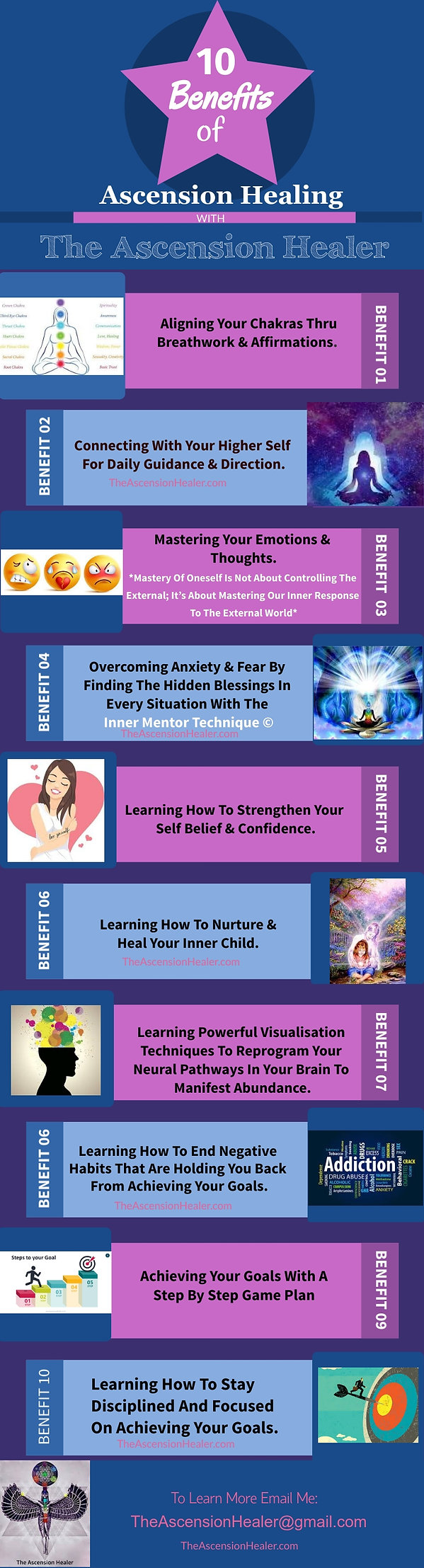 10 benefits of life coach ascension healing.jpg