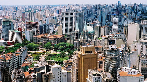 san-paolo-brazil-photo-1.jpg