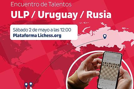 уругвай-парагвай.jpg