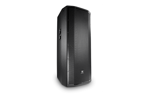 "JBL 1500W Dual 15"" Powered Speaker w/ WIFI"
