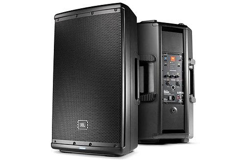 """JBL 12"""" Powered Speaker w/ Bluetooth"""