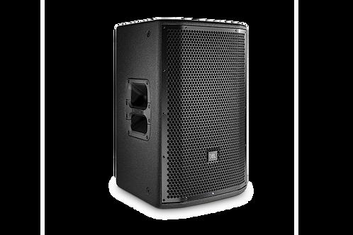 "JBL 1500W 12"" Powered Speaker w/ WIFI"