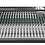 Thumbnail: Soundcraft Signature 22 Mixer w/ USB Multitrack