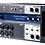 Thumbnail: Soundcraft Ui12 Digital Mixer