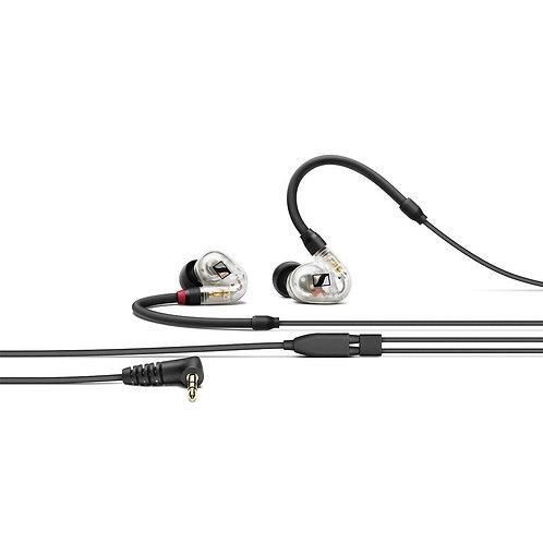 Sennheiser IE40 Pro Dynamic In-Ear Monitoring Headphones