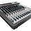 Thumbnail: Soundcraft Signature 12 Mixer w/ USB Multitrack