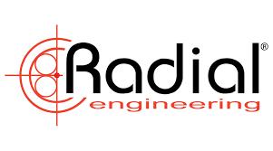 Radial logo.png