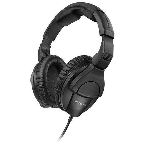 Sennheiser HD280 Pro Monitoring Headphones