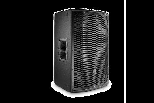 "JBL 1500W 15"" Powered Speaker w/ WIFI"