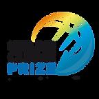 Keeling curve pirxe logo 2.png