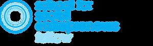 SSE Fellow Logo 1.png