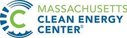 Color MassCEC Trademarked Logo.png