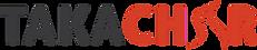 Takachar transparent logo large.png