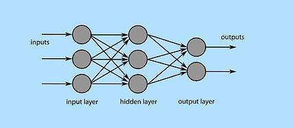 deep-learning algo diag blu___.jpg