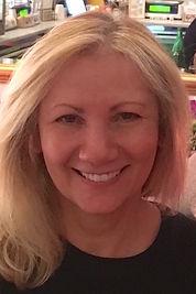 Alicia Belzberg
