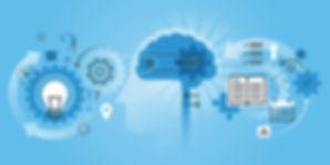 blu head gears bulb.jpg