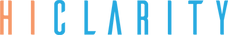 hiClarity Logo