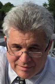 Sid H. Belzberg