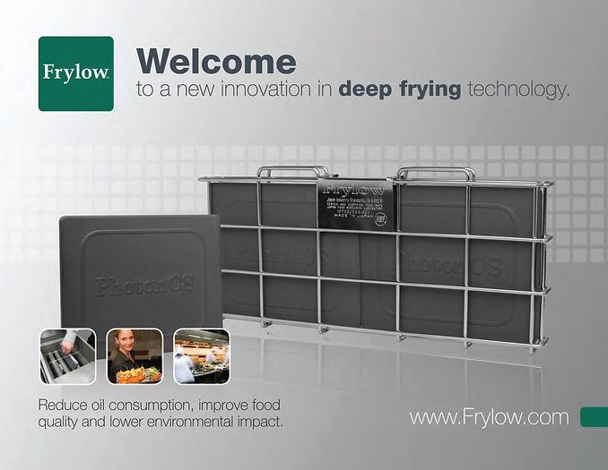frylowbrochure2page-1.jpg