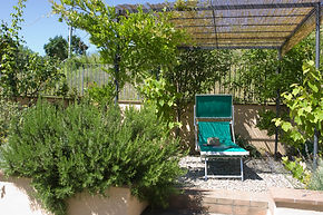 Self Catering Holidays in Chianti