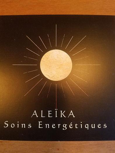 logo ALEIKA.jpg