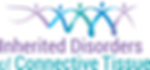 cropped-IDCT-Logo-May19-appc.png